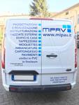 Mipav Group