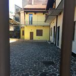 Imbiancatura esterni 14 -  a Bernareggio