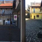 Imbiancatura esterni 6 -  a Bernareggio