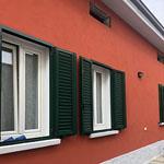 Imbiancatura esterni 8 -  a Bernareggio