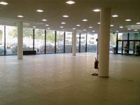 Pavimenti in linoleum 2 -  a Arosio