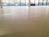 Pavimenti in linoleum 3 -  a Bollate