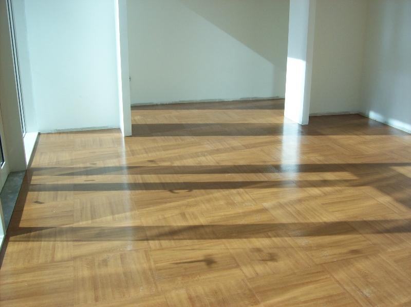 Pavimenti sintetici per interni excellent pavimenti e pvc for Pavimenti pvc ikea