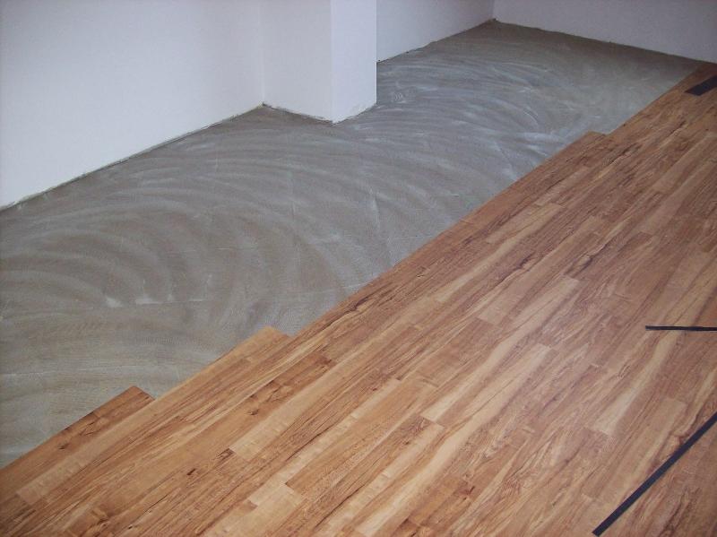 Pavimenti Sottili Jogja : Pavimento pvc effetto marmo: ristrutturare casa rivestire il