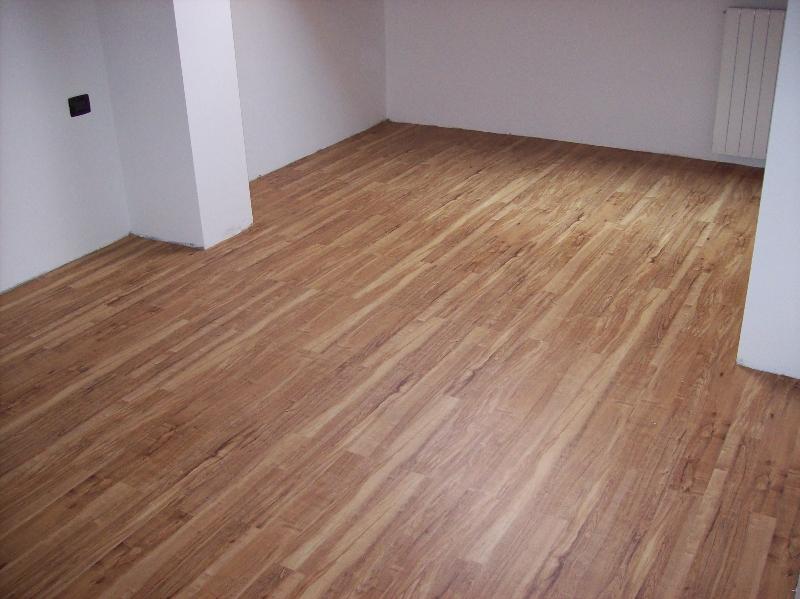 Pavimenti in pvc a bresso posa ed installazione pavimento - Pavimenti in pvc ikea ...