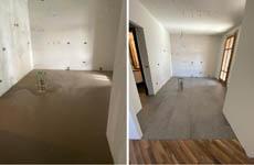 Pavimenti in PVC 103 -