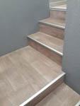 Pavimenti in PVC 107 -