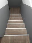 Pavimenti in PVC 108 -