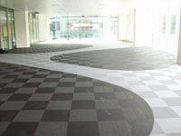 Pavimenti in PVC 19 -  a Binasco