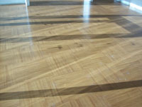Pavimenti in PVC 21 -  a Binasco