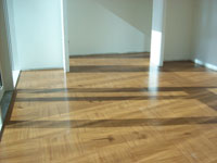 Pavimenti in PVC 22 -  a Fino Mornasco