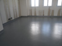 Pavimenti in PVC 45 -  a Sulbiate