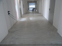 Pavimenti in PVC 46 -  a Sulbiate