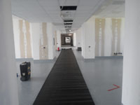 Pavimenti in PVC 47 -  a Binasco