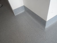 Pavimenti in PVC 50 -  a Fino Mornasco