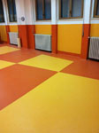 Pavimenti in PVC 9 -  a Inverigo