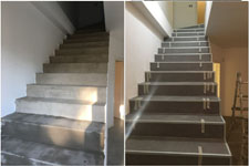 Pavimenti in PVC 99 -  a Inverigo