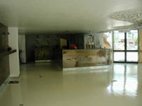 Pavimenti in resina cementizia 10 -  a Gessate