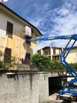 Pavimenti in resina epossidica 15 -  a Cornaredo