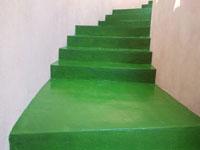 Pavimenti in resina epossidica 6 -