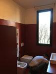 Pavimenti in resina epossidica 9 -  a Bellagio