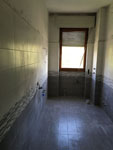 Ristrutturazione interni 101 -  a Rovello Porro