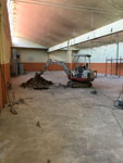 Ristrutturazione interni 106 -  a Macherio