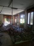 Ristrutturazione interni 21 a Lesmo