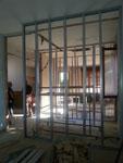 Ristrutturazione interni 23 a Baranzate