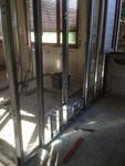 Ristrutturazione interni 31 a Bernareggio