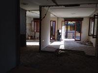 Ristrutturazione interni 35 a Macherio