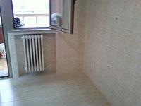 Ristrutturazione interni 38 a Bernareggio