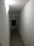 Ristrutturazione interni 64 -  a Rovello Porro