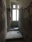 Ristrutturazione interni 87 -  a Baranzate