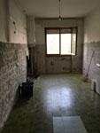 Ristrutturazione interni 99 -  a Baranzate